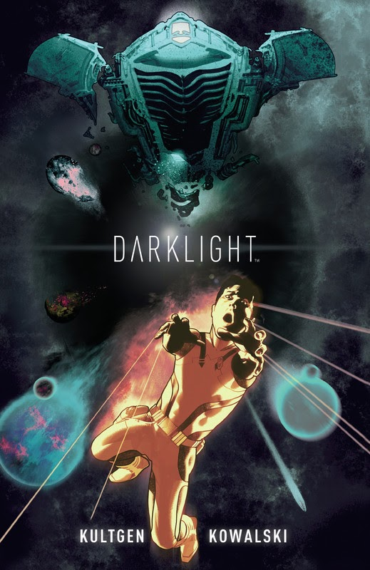 Darklight (2014)