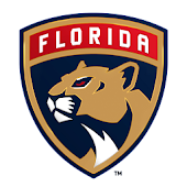 Florida Panthers Official App