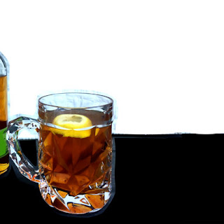 Low Calorie Whiskey Drinks Recipes.