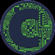 Crypto Coins -Track with Alerts & Manage Portfolio