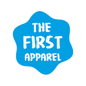 The First Apparel
