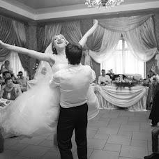 Свадебный фотограф Антон Сидоренко (sidorenko). Фотография от 20.10.2013