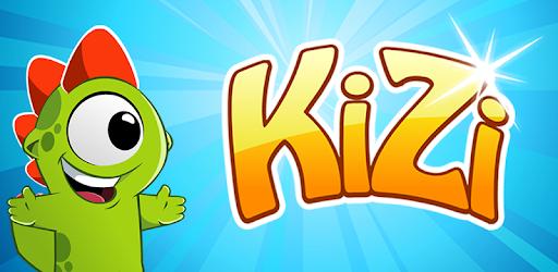 Kizi Juegos Divertidos Gratis Apps En Google Play