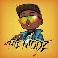 The Modz