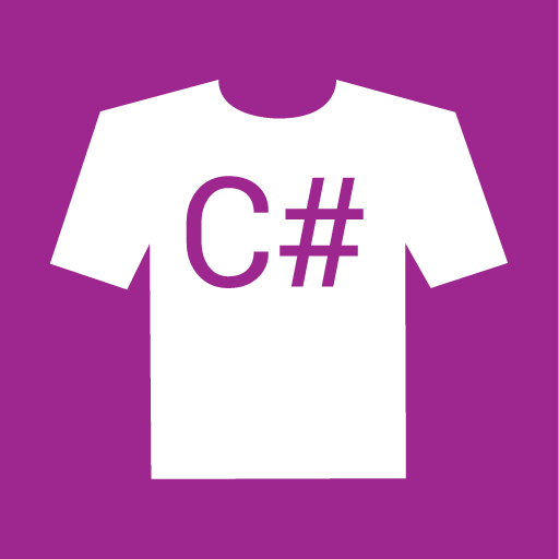 MS Visual C# for beginners