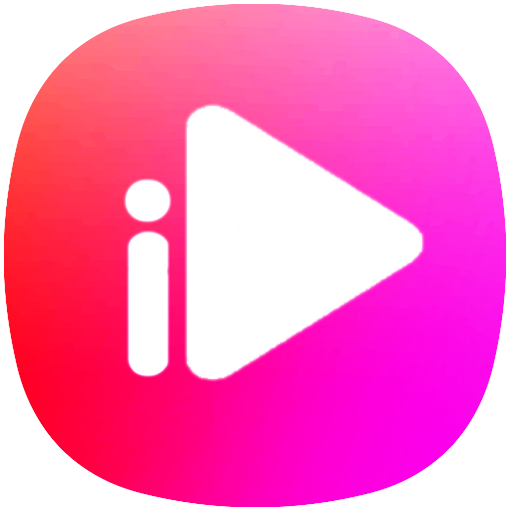 iPlay - Online Music Mp3, Music Player
