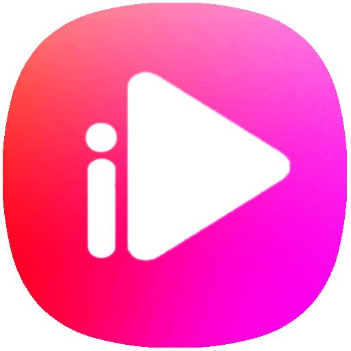iPlay - Online Music Mp3, Music Player