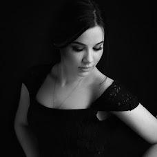 Wedding photographer Irina Barkalova (Barkalowa). Photo of 21.01.2015