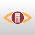 ServerGuard24 icon