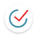 Classcom icon