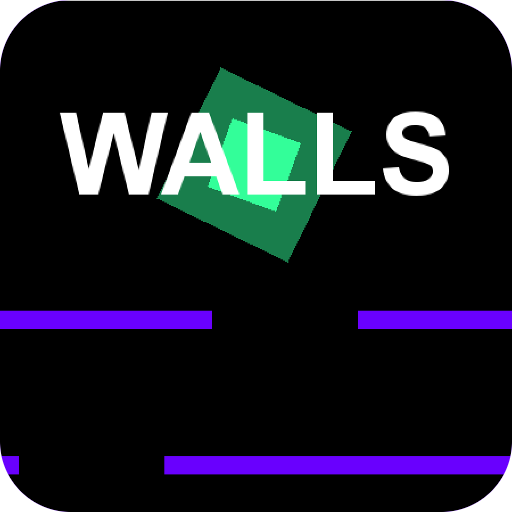 Walls for PC