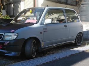 ミラ L700V H12 シングルカム 3速ATのカスタム事例画像 TAKAHIROさんの2019年12月08日12:14の投稿