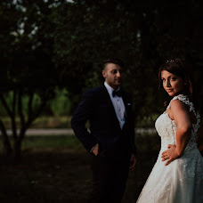 Wedding photographer Lorenzo Marraccini (LoreMarraPT). Photo of 07.09.2018