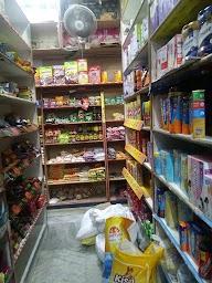 Saravana Supermarket photo 2