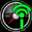 WifiSignalChecker icon