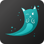 Watercat Download Manager