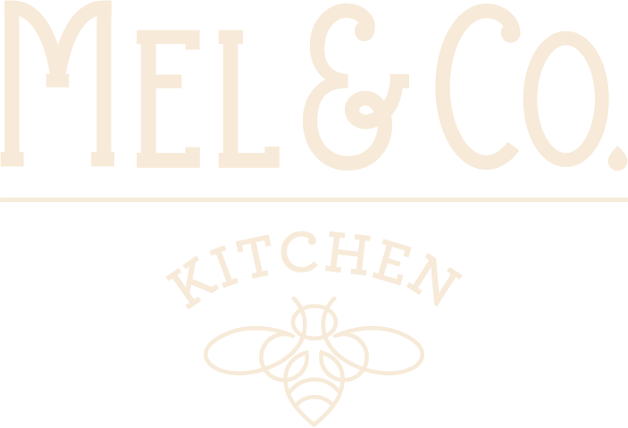Mel & Co Kitchen