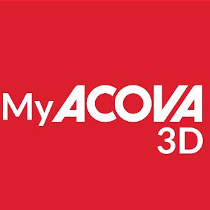 logo-My Acova 3D