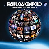 Blame It On The Rain (Paul Oakenfold Radio Edit)