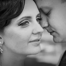 Wedding photographer Oleg Berlizev (OLBER). Photo of 27.07.2014