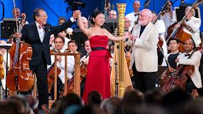 Leonard Bernstein Centennial Celebration at Tanglewood thumbnail