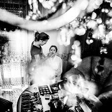 Fotografo di matrimoni Dino Sidoti (dinosidoti). Foto del 05.02.2019