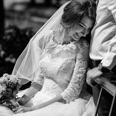 Wedding photographer Emin Sheydaev (EminVLG). Photo of 05.06.2016