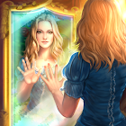 Alice in the Mirrors of Albion icon