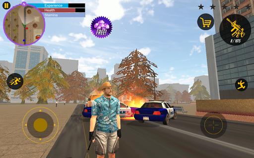 Gangster Town 2.2 screenshots 4