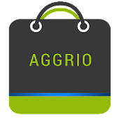 Aggrio Marketplace