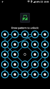Lockdown Pro - AppLock & Vault screenshot 5