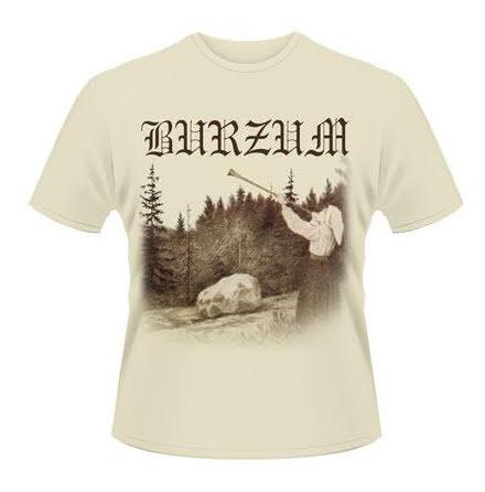 T-Shirt - Filosofem