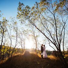 Wedding photographer Yuliya Reznichenko (Manila). Photo of 31.10.2017