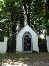 Photo: Kapel van Boelare