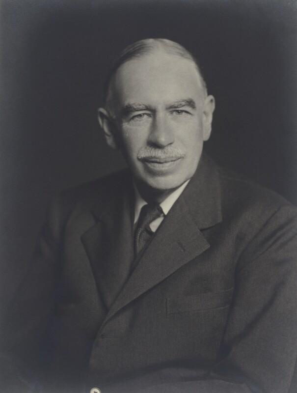Lord Keynes.jpg