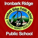 Ironbark Ridge Public School icon