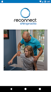 Reconnect Chiropractic - náhled