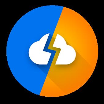 photon flash player & browser mod apk
