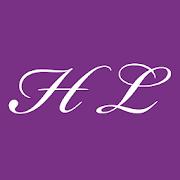 HL中大尺碼:流行女裝行動購物