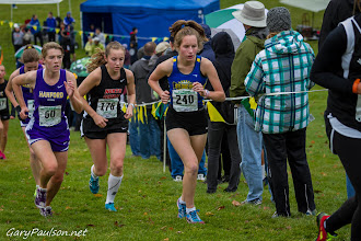 Photo: Varsity Girls 3A Eastern Washington Regional Cross Country Championship  Prints: http://photos.garypaulson.net/p280949539/e4918e076
