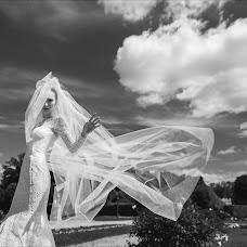 Свадебный фотограф Александра Аксентьева (SaHaRoZa). Фотография от 20.11.2013