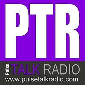 download Pulse Talk Radio apk