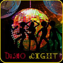 Disco Light free Download on Windows
