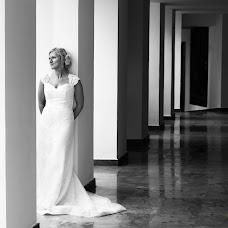 Wedding photographer Elena Fedorova (Neilina). Photo of 08.03.2016