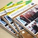 Majalah Media Guru Edisi 1 icon