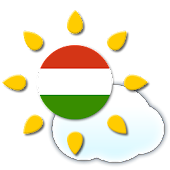 Weather Hungary