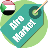AfroMarket Sudan: Buy, Sell, Trade In Sudan.