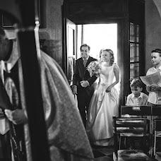 Wedding photographer Jakub Wójtowicz (wjtowicz). Photo of 22.03.2018