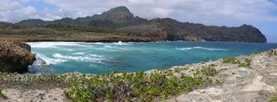 Kaiwailoa  Bay 3