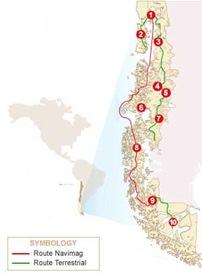 mapa_ruta_eng